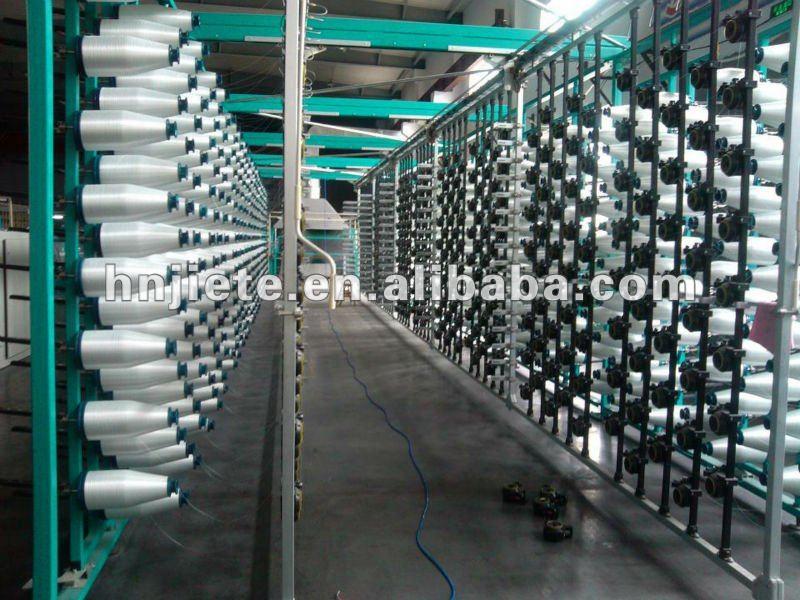 manufacturer fireproof fiberglass fabric