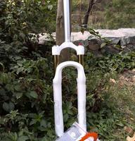 Вилка велосипедная Dfs a r7 COOL-A