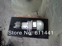 Детали оборудования котла 15-55kw, with oil pump.waste oil burner