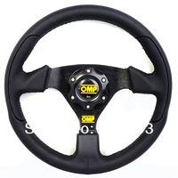 Рулевые колеса и хабы рулевого колеса Момо / OPM / Sparco