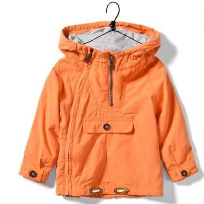 Куртка для мальчиков OEM 2/6 52123