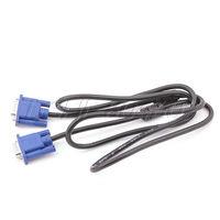Потребительские товары 5ft 1,5 SVGA VGA HD15 HD15 PC