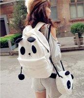 Рюкзаки  bp330
