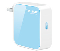 Маршрутизатор Tp-Link Wifi tp/link 300 TL-WR800N