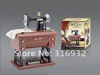 Музыкальная шкатулка N1  201297