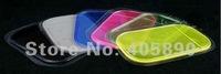 Коврик для приборной панели авто New Magic Car Anti-slip Mat Super Adsorption Non-slip Pad for Car Phone MP3 Mp4 Multi Colors