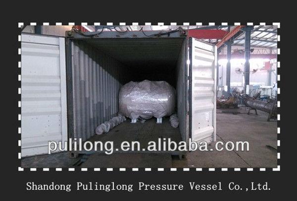 Anti-condensation heater
