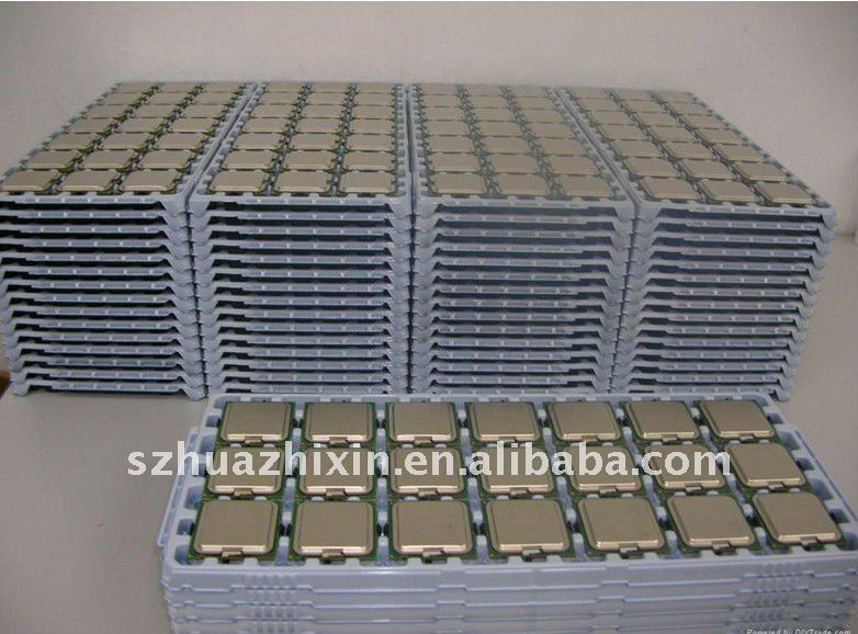 Wholesales Intel CPU in stocks 630 640 650