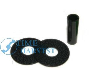 sanwa jlf-cd shaft cover kit2.jpg
