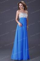 Вечернее платье Grace Karin JK 1pcs/lot ,  CL3424