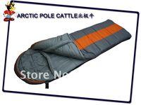 Спальный мешок Super grade sleeping bag, waterproof camping sleeping bag, outdoor bag, best quality