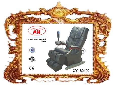 Массажный стол MingHao  XY-82109