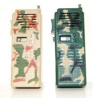 Игрушечный телефон OEM LCD 2/way #I017 other