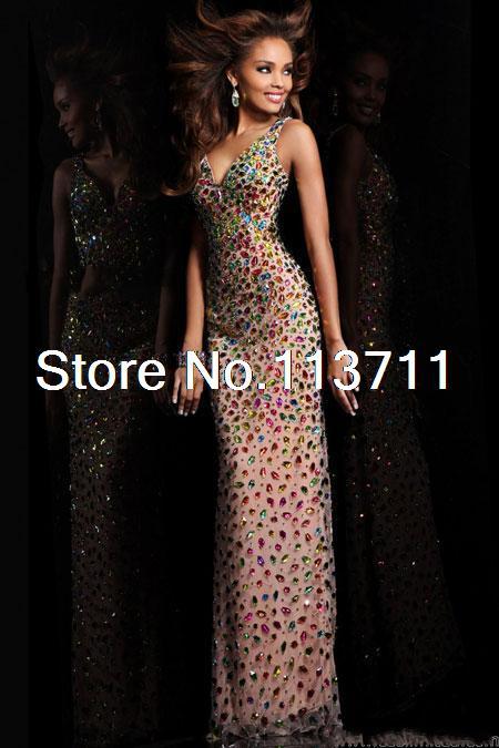 Шерри хилл платья официальный сайт цены