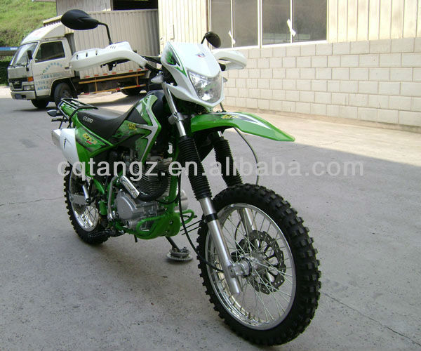 cool sport motorcycle China 250CC off road 250cc motorcycle for sale for sale
