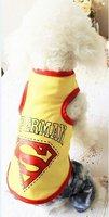 Одежда для собак ZY Pet 10pcs/lot PC004