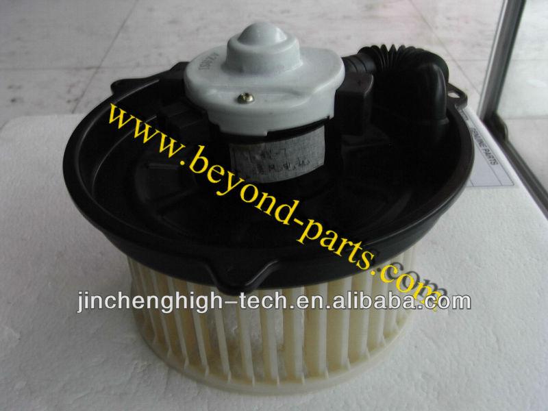 excavator joystick control valve pc200-7 PPC valve 702-16-0165