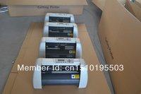 Графический плоттер sticker cutting plotter