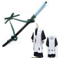 Маскарадный костюм 10 Toushiro + Hyourinmaru + +