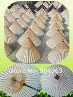 Ремесла Китай конфуцианских искусств и ремесел сотрудничества., LTD. MSS-pu12005