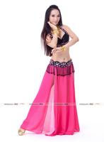 Женская одежда BELLYQUEEN #860 2Pics + 12Colors