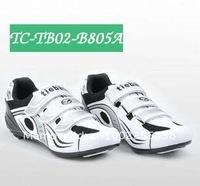 road bike shoes, men cycling shoes