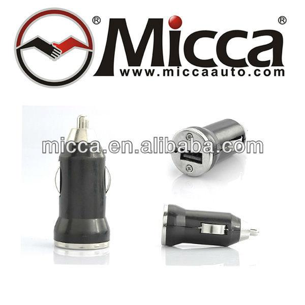 Inmobilizador USB para corta corriente/corta bencina, Sistema Anti Robo USB(SA514)