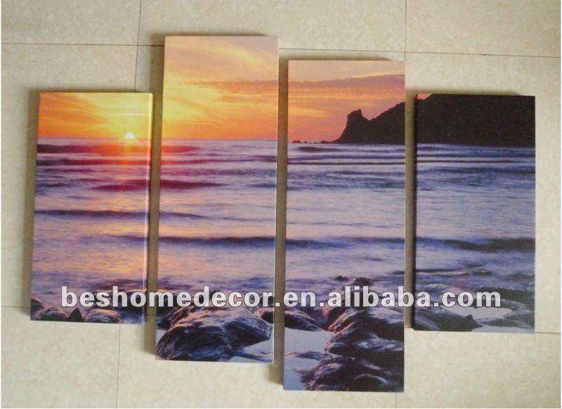 4 panels canvas painting.jpg