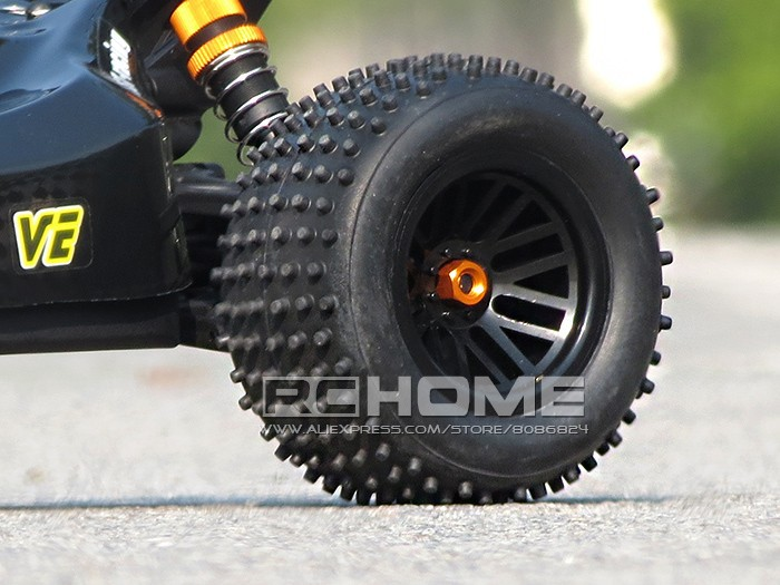 rc buggy 1 10 (5)
