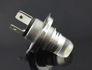 auto led light,AC13.6V,beam angle 320,15leds,7.5w,h1 led auto fog light~rich colors
