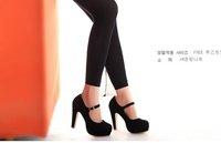 Туфли на высоком каблуке High Quality Ladies Fashion High-heeled shoes .Ladies Fashionable sexy shoes