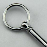 Стенд для кондитерских изделий Gallop 3  Mini ring