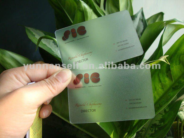 price of hp laserjet 1020 plus printer