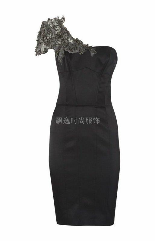 formal dresses 2011 australia. designer formal dress