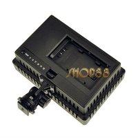 Наушники CN-160 LED Video Light Camera DV Camcorder Lighting 5400K For Canon/Nikon/ Sony/ Panasonic
