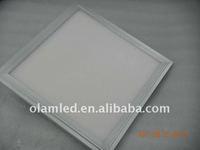 Промышленное освещение олам ол-PM-18W-3030
