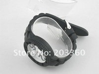 Наручные часы product 2012 Ladies Fashionable could be discreted Jelly Watch 10 pcs