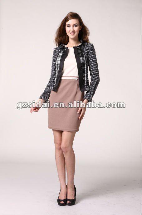 Professional Fashion Organizations