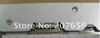 ЖК-монитор AIO s amsung LTM230HT01 LENOVO B500 B505 100%