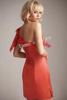 Платье для подружки невесты Emma