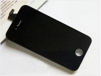 ЖК-дисплей для мобильных телефонов Iphone 4G 4