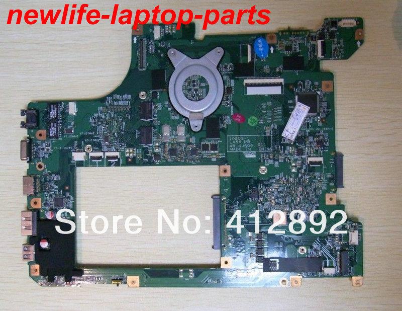 48 4hh02 011 schematic software