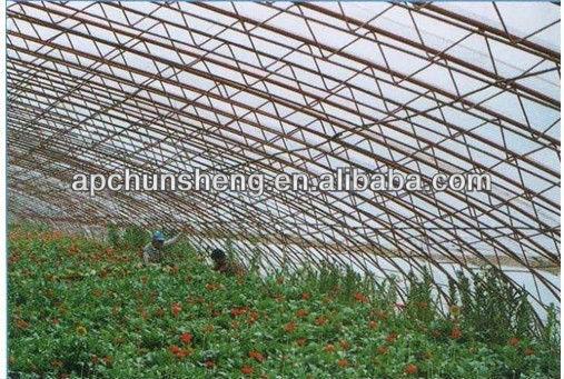 Fiberglass Roofing Panels