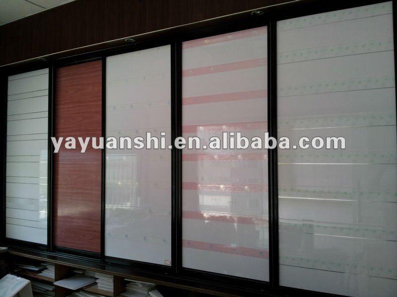 purple insulated interior plastic decorative wall covering. Black Bedroom Furniture Sets. Home Design Ideas