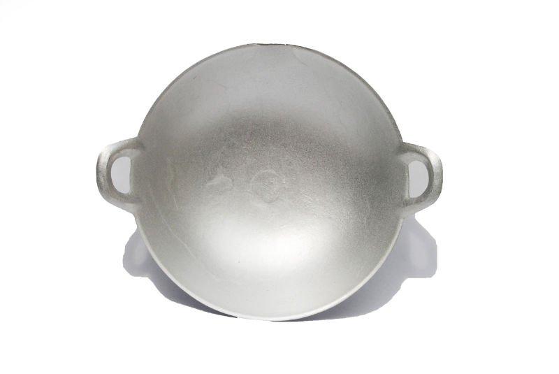 Cast Aluminum Is Cast Aluminum Cookware Safe