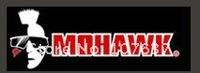 Автомобильный усилитель or Retail Mohawk 6.5inch Car Speaker Component MC6.2