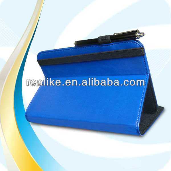 Alibaba new product smart cover for apple ipad mini 7.9 inch tablet