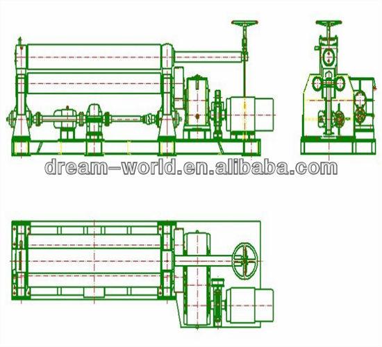 best electric rolling machine , steel rolling machine , steel metal rolling machine