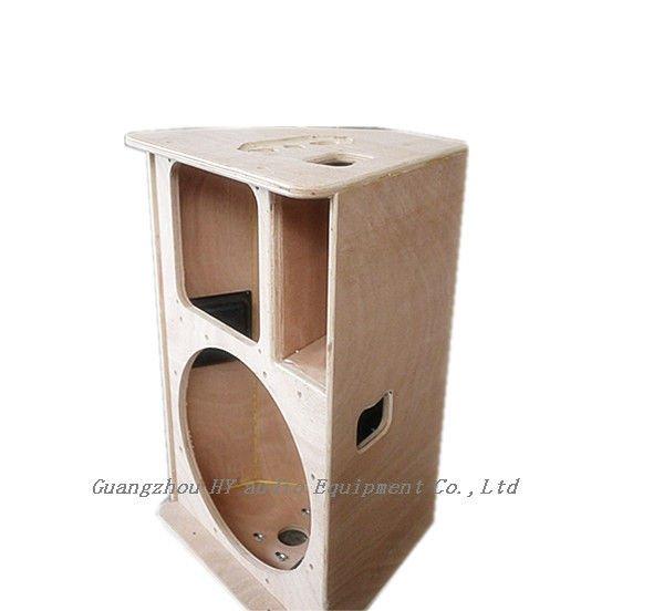 Nexo Ps15 R2 15 Inch Full Range Box Buy Nexo Ps15 R2