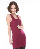 Платья ECR моды ECR tb1235
